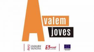 El Ayuntamiento de Valencia contrata a 400 jovenes por Avalem Joves +