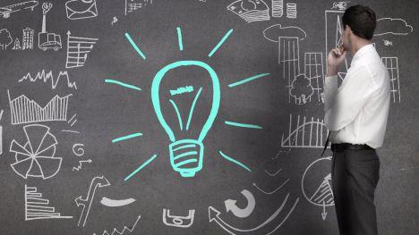Castellón promueve el emprendimiento social