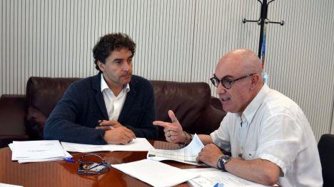 Turisme colaborará en el congreso del Comité Español de Representantes de Personas con Discapacidad