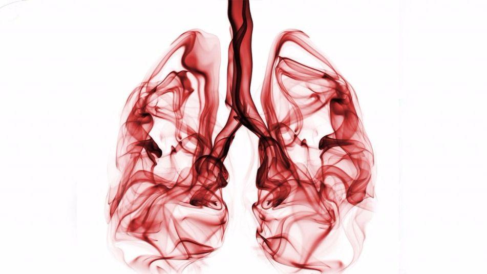 ¿Por qué el cáncer de pulmón por exposición al sílice no es aún una enfermedad profesional?