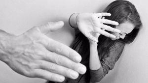 Exigimos 120 millones de euros para luchar contra la Violencia de Género