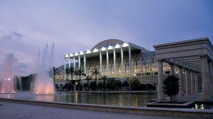 El Palau tendrá este año 72 conciertos y serán más baratos