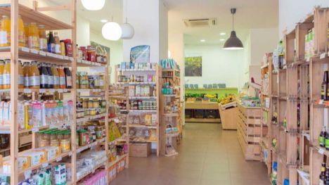 El Ayuntamiento de Valencia convoca ayudas para crear nuevos comercios de proximidad