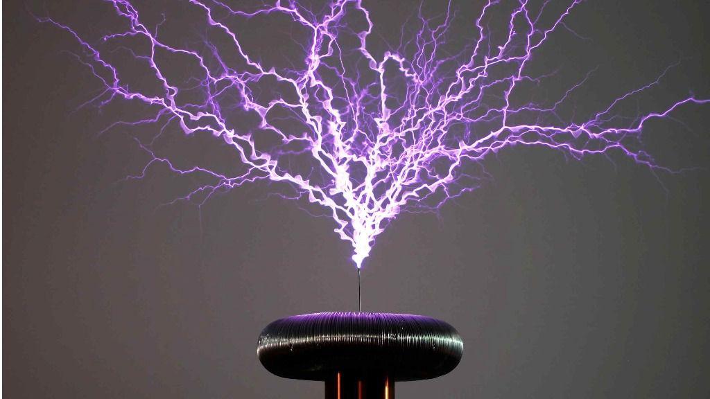 El Museu de les Ciències acoge la representación sobre física elemental de partículas 'What´s the Matter?'