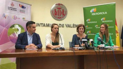 """Valencia acogerá el Tour """"Mujer, Salud y Deporte"""""""