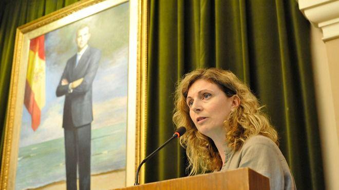 El 'Pacte del Grau' insta a Rajoy a devolver el dinero sacado de la hucha de las pensiones