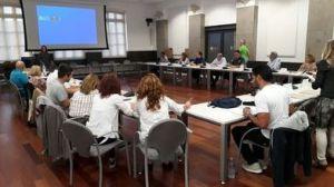 Igualitat forma personal municipal en Valencia para incorporar la perspectiva de género en el diseño de la ciudad