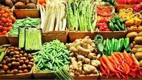 La cumbre anual de alcaldes por una alimentación sostenible da comienzo en Valencia