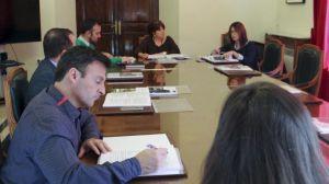 Castellón incorpora 47 actuaciones para avanzar hacia una ciudad amigable con la gente mayor