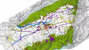 Valencia reúne a un centenar de expertos para diseñar un modelo urbano más sostenible