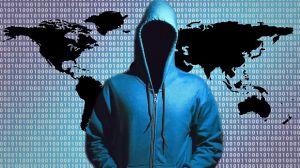Hackeaba redes wifi en Alicante para descargar material pedófilo