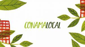 Valencia acoge el congreso Conama para crear ciudades más verdes, sostenibles e inclusivas socialmente.
