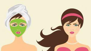 Intervenidos doce aparatos de medicina estética falsos en centros de belleza de once provincias