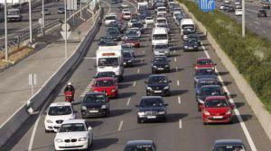 Valencia desactiva el protocolo de contaminación