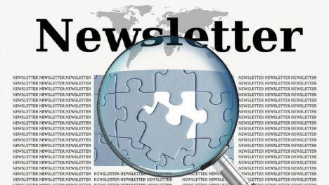 La Newsletter, un paso hacia el éxito de tu negocio