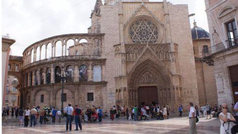 Valencia busca desestacionalizar el turismo