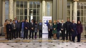 El ayuntamiento de Valencia se suma a la red sanitaria solidaria