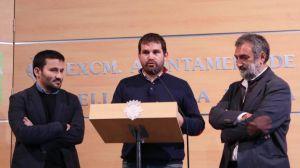 Castellón presenta l'Escola Canta i l'Escola Fa Ràdio, proyectos de innovación y renovación pedagógica en los centros educativos