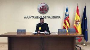 El ayuntamiento de Valencia destina más de 280.000 euros para subvencionar 193 comercios