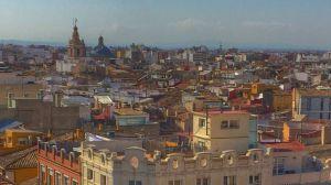 En Valencia el 80% de las ayudas domiciliarias son a mujeres