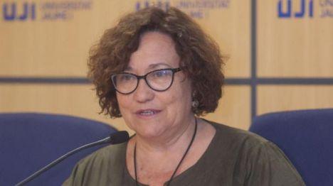 Castellón destina 24.000 euros a las asociaciones que han trabajado por la igualdad de género