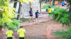 El Circuit 5K de Valencia ya es la tercera ruta runner con más usuarios de España