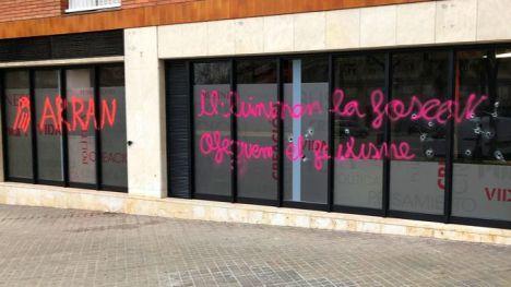 Limpieza étnica en Cataluña