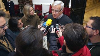 El ayuntamiento de Valencia mantendrá el crédito 'Puente'