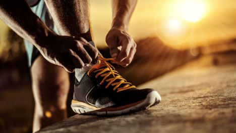 Deporte incrementa las ayudas para la organización de eventos deportivos especiales