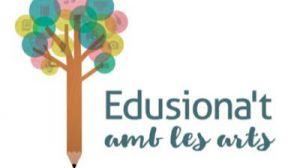 III Jornada de Participación e Intercambio de la Comunidad Educativa 'Edusiona't: los derechos humanos'