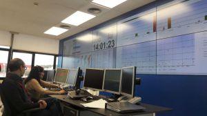 El teléfono de emergencias 1 1 2 Comunitat Valenciana recibe en Semana Santa 41.259 llamadas y gestiona 11.102 incidentes