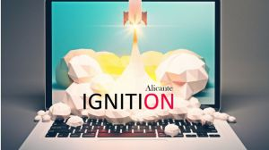 Alicante emula el método Silicon Valley con el programa 'IgnitiON'