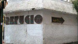 Valencia reabre el Refugio de Serranos