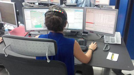 El Consell aprueba nuevos protocolos operativos del servicio del teléfono de emergencias 1 1 2 Comunitat Valenciana