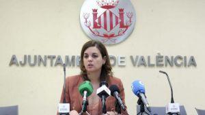Valencia activa lanza 'consolidart 2018' para apoyar a las industrias culturales y creativas