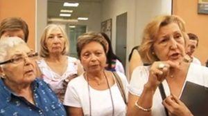 La Universidad Popular de Valencia duplica su oferta de actividades para el próximo curso 2018-2019
