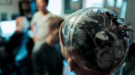 Arrancan las jornadas sobre el futuro de la creación digital que sirven de prólogo a Cinema Jove