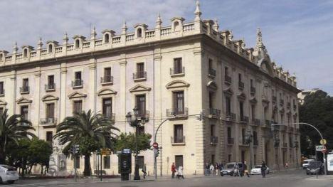 El Tribunal Supremo da la razón a la Generalitat respecto a que el Decreto de Plurilingüismo derogado no era objeto de litigio