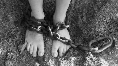 La Policía Nacional detiene a los nueve integrantes de una red de explotación sexual de mujeres