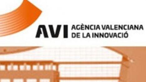 Los grupos de expertos que asesoran a la AVI retoman sus propuestas de innovación para las empresas