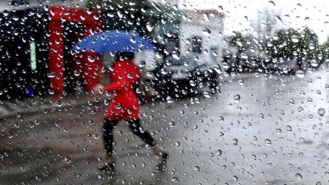 Igualdad mantiene el cierre de 13 centros de diversidad funcional y mayores ante la alerta por fuertes lluvias
