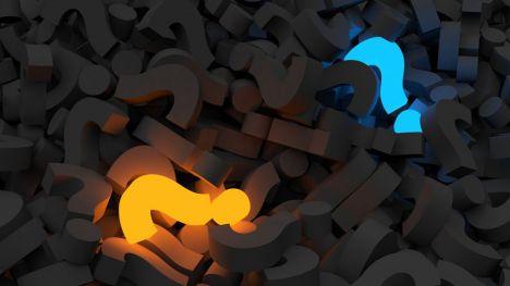 Del kaos al logos (VIII): El Dios conocimiento