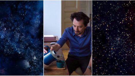 El IVC presenta en la Filmoteca el cine experimental de Johann Lurf