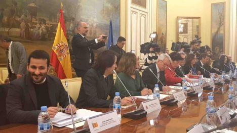 Por la lectura y la internacionalización de la literatura valenciana