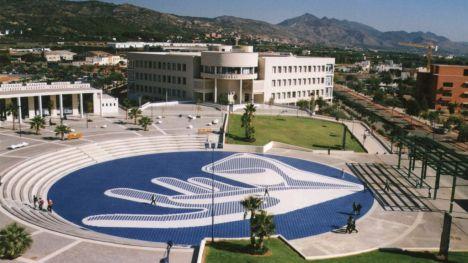 Castelló fomenta la investigación con una nueva convocatoria de las becas 'Talento'