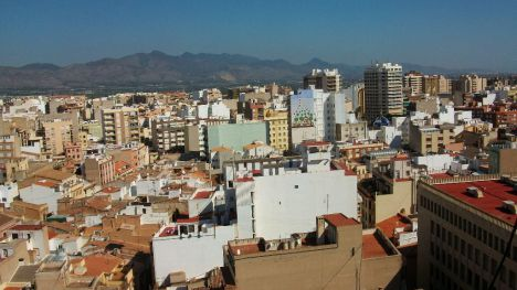 Constituido el Consell Municipal de Participació Ciutadana con 30 asociaciones de Castelló