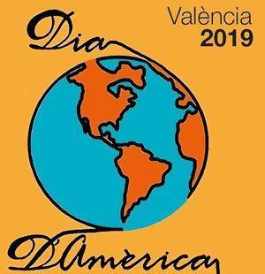 València celebra el Día de América