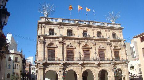 Abierta la inscripción para la nueva convocatoria del concurso 'Europa Transforma Castelló'