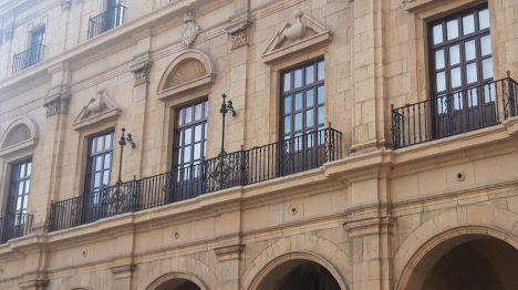 Castelló y sus nuevas apuestas en materia de urbanismo y medio ambiente
