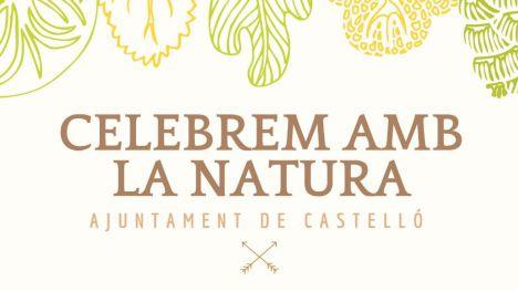 Castellón organiza una jornada para concienciar por un desarrollo sostenible